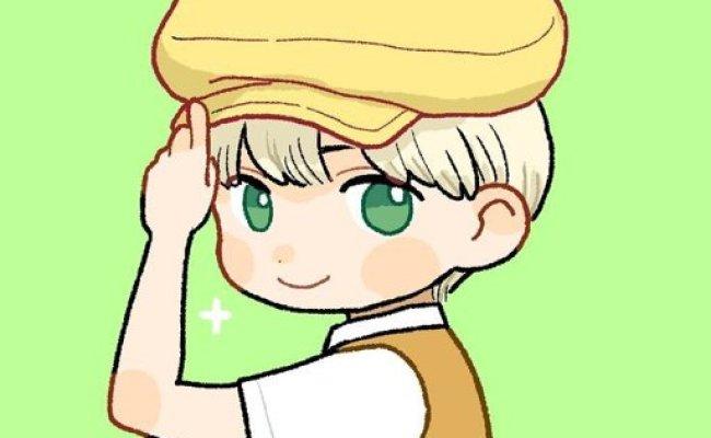 Ukyo Saionji Wiki Anime Cartoon Amino - Cuitan Dokter
