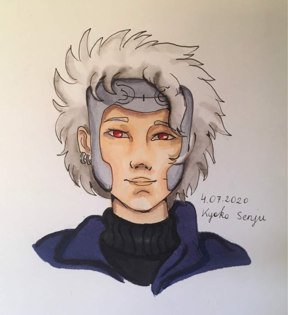 In fact, the first time fans see him fight in. Tobirama teenager | Naruto Amino