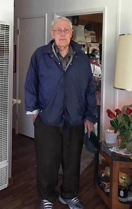 My grandpa just died TWT | Texas Furries Amino