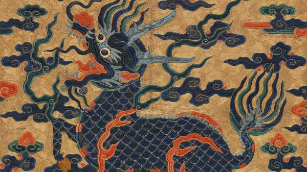 Philadelphia Museum Of Art - Chinese Galleries