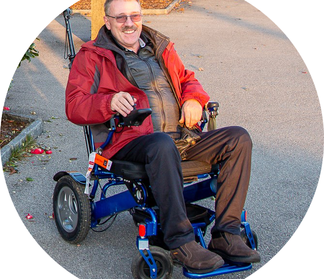 Power-WheelChair-for-PMA