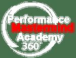 pma360-header_logo-footer