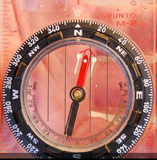 15-dec-compass