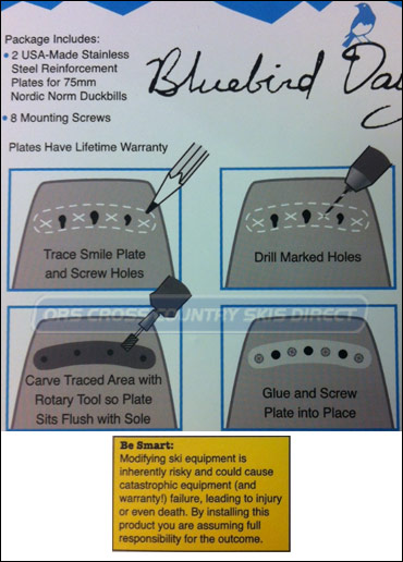 bluebird-day-smile-plates-instructions