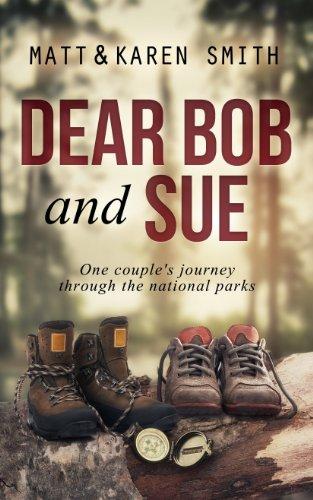 bob-and-sue