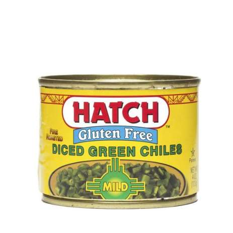 hatch-diced-green-chiles