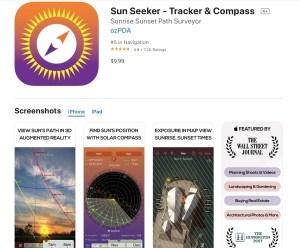 Sun Seeker.jpg