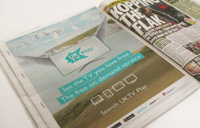 UKTVPlay_Newspaper_Mockup