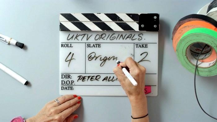 UKTV_ORIGINALS_Image_03