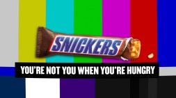 Dave_Snickers_Image_03
