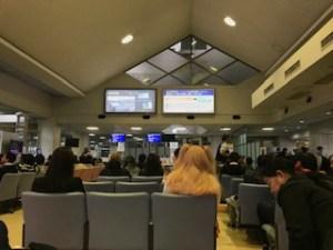 190126宮古空港2