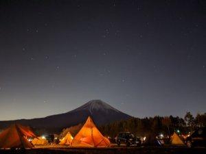 キャンプ5