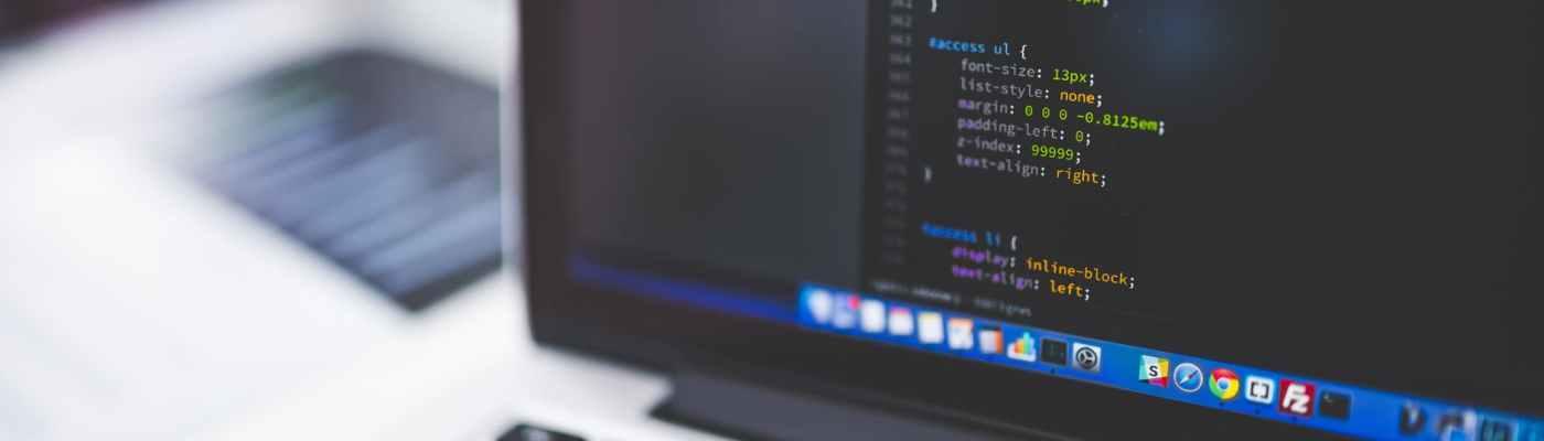 Website management and digital marketing