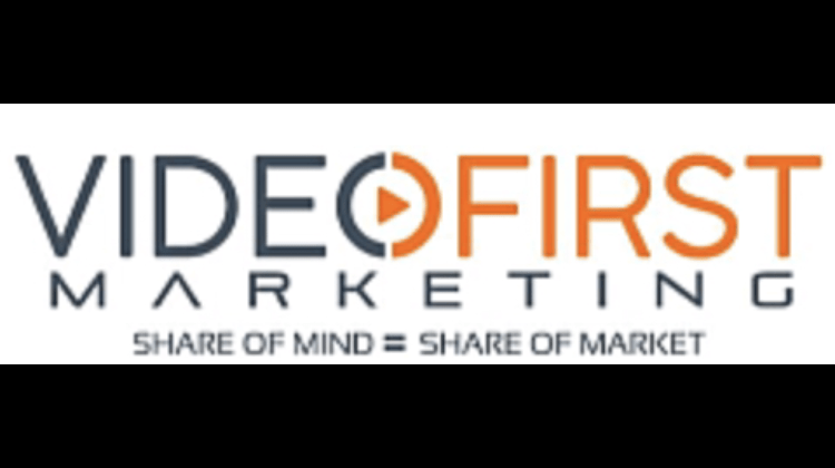 Video First Marketing