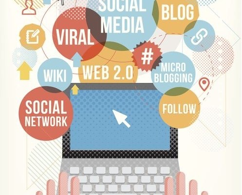 13 Reasons Why To Increase Social Media Spend
