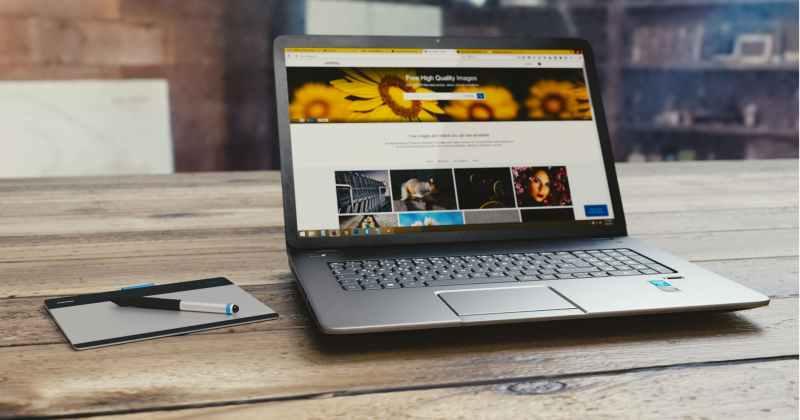 Website Design in 2019: Part 4 – User Experience Best Practice