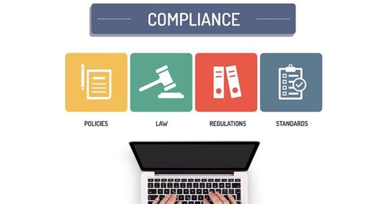 ADA Website Compliance Q&A Part 1