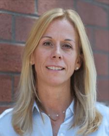 Margaret Childs, FNP-C