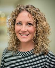 Allison F Dassatti, AGPCNP-BC