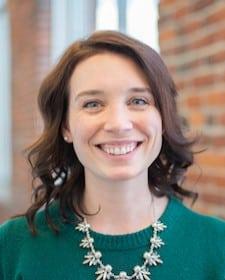 Erin H Gold, CPNP-PC