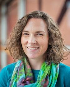 Diane Hazel, CPNP-PC