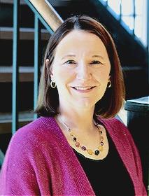 Erin Houlihan, FNP-C