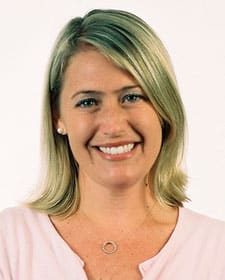 Danielle D Sugrue, PNP-BC