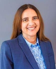 Marcia Chatfield, DO