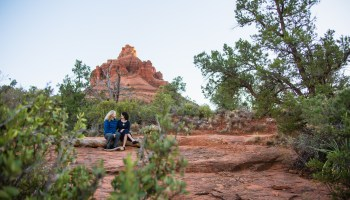 5 Amazing Outdoor Engagement Session Locations in Arizona  I always love when my couples choose a location for their engagement session that is special to them. But sometimes, they need help with inspiration or just want to take pictures somewhere with killer views! Either way, I have their back and yours. Today I am sharing with you my…