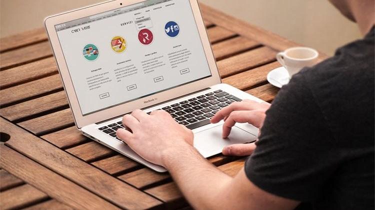 Πως θα ελέγξετε την κατάταξή σας στις μηχανές αναζήτησης με το SEO Powersuite