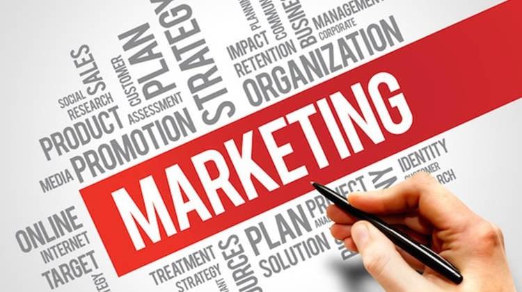 5 τεχνικές Marketing για να προωθήσετε την επιχείρηση σας