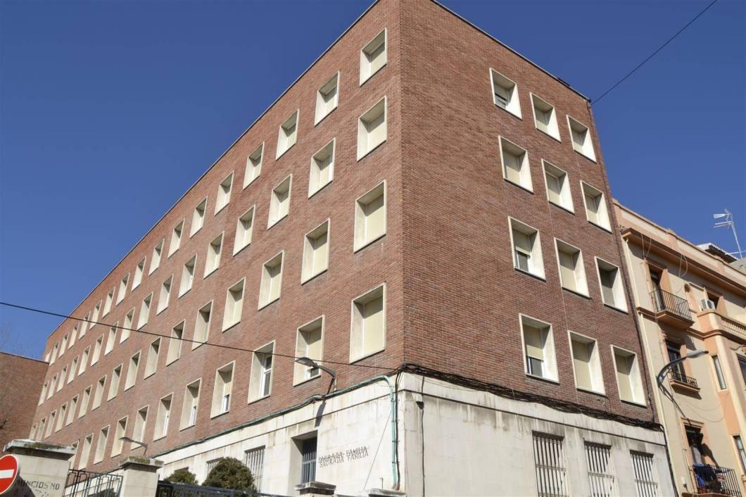 _DSC0007 Colegio Granada13
