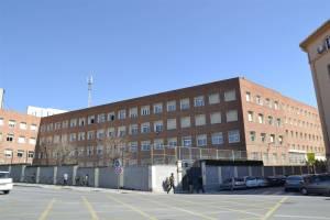 _DSC0015 Colegio Granada13