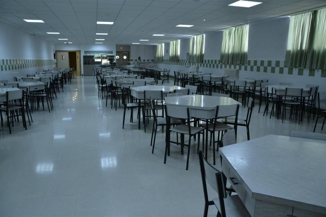 _DSC0070 Colegio Granada13