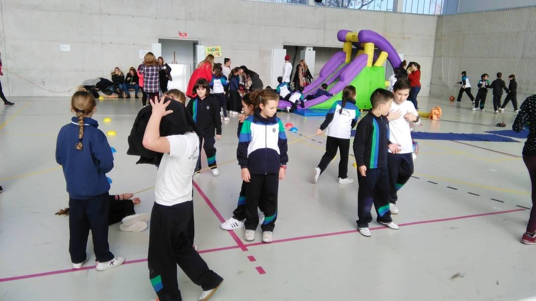 Feria interdisciplinar (17)