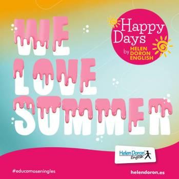 3. Happy Days Summer_post1
