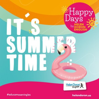3. Happy Days Summer_post2
