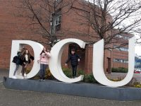 21_Universidad