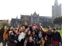 26_Visita Dublín