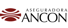 insurance companies in Panama