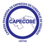 CAPECOSE