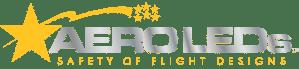 Aero LEDs Logo