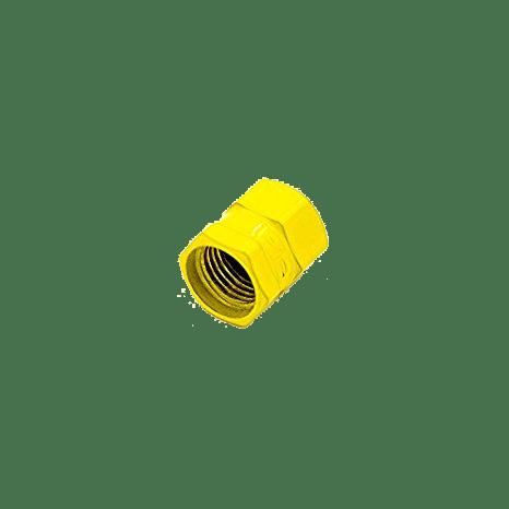637 Tube Cap