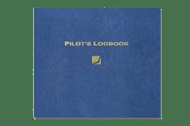 ASLB Log Book