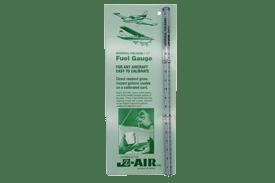 UNIV 11 Fuel Gauge