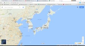 gmap-jpn