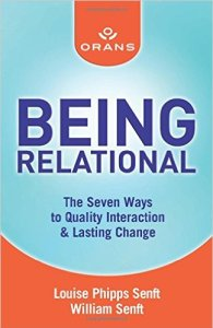 being-relational