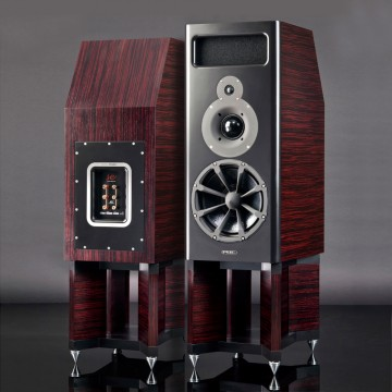 volt speakers top hat trailer wiring diagram wilmslow audio speaker kits diy projects stereonet mb2se 00 main jpg itok aog g31c