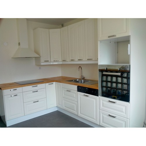 cuisine blanc cass medium size of fr gemtliches cuisine blanc casse ikea indogate cuisine. Black Bedroom Furniture Sets. Home Design Ideas