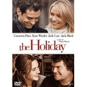 The Holiday de Nancy Meyers